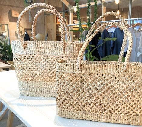ZAKKA & FASHION 02